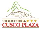 Cusco Plaza Hotel
